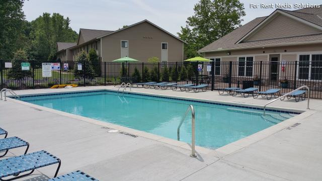 The Reserve at Lake Pointe, Mentor-On-The-Lake, OH, 44060: Photo 1