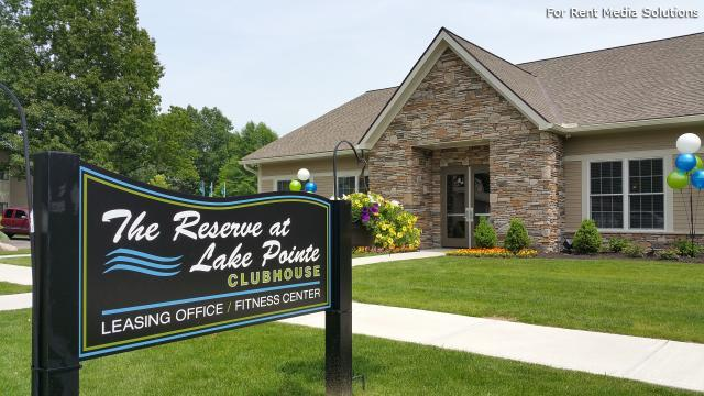 The Reserve at Lake Pointe, Mentor-On-The-Lake, OH, 44060: Photo 2