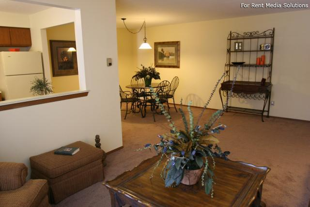 The Reserve at Lake Pointe, Mentor-On-The-Lake, OH, 44060: Photo 4