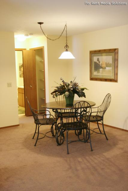The Reserve at Lake Pointe, Mentor-On-The-Lake, OH, 44060: Photo 7