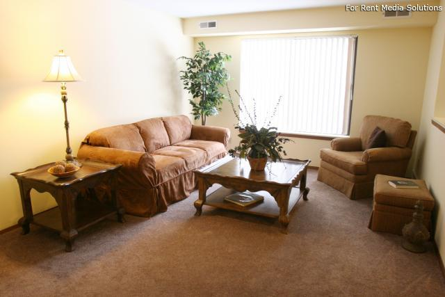 The Reserve at Lake Pointe, Mentor-On-The-Lake, OH, 44060: Photo 8