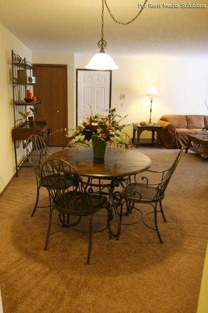 The Reserve at Lake Pointe, Mentor-On-The-Lake, OH, 44060: Photo 12