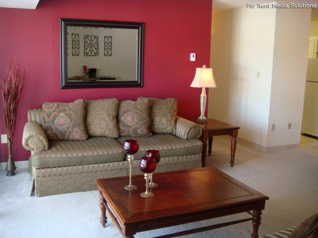 The Vineyards, Broadview Heights, OH, 44147: Photo 7