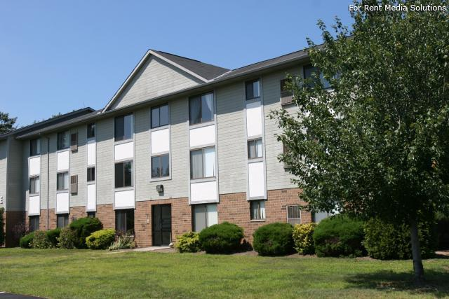 The Reserve at Lake Pointe, Mentor-On-The-Lake, OH, 44060: Photo 14