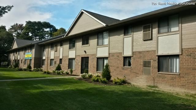 The Reserve at Lake Pointe, Mentor-On-The-Lake, OH, 44060: Photo 19