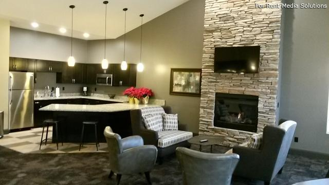 The Reserve at Lake Pointe, Mentor-On-The-Lake, OH, 44060: Photo 20