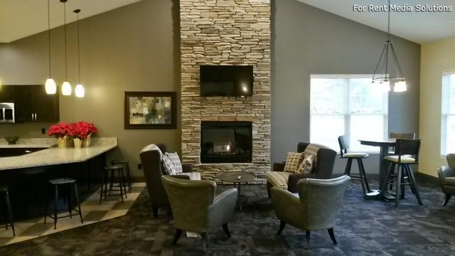 The Reserve at Lake Pointe, Mentor-On-The-Lake, OH, 44060: Photo 21