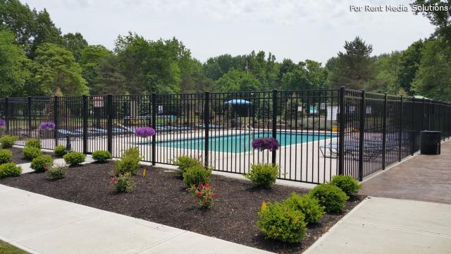 The Reserve at Lake Pointe, Mentor-On-The-Lake, OH, 44060: Photo 24