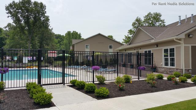 The Reserve at Lake Pointe, Mentor-On-The-Lake, OH, 44060: Photo 25