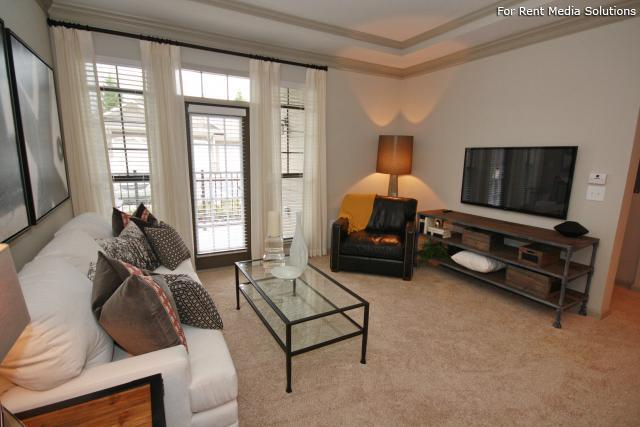 Heights at Old Peachtree, Suwanee, GA, 30024: Photo 19