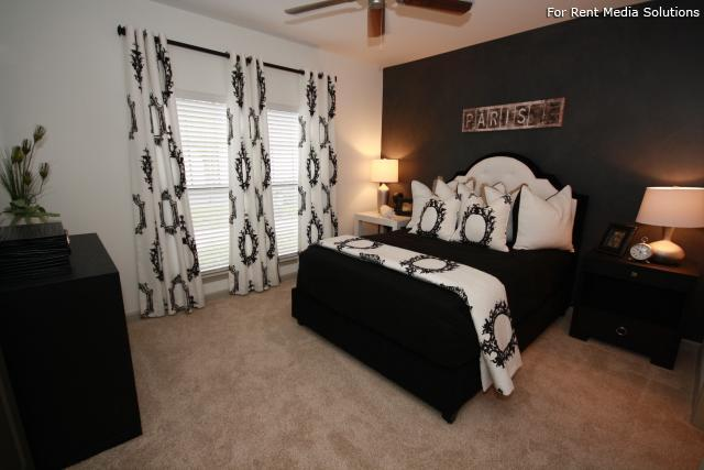 Heights at Old Peachtree, Suwanee, GA, 30024: Photo 21