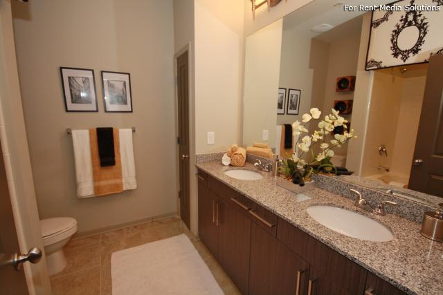 Heights at Old Peachtree, Suwanee, GA, 30024: Photo 23