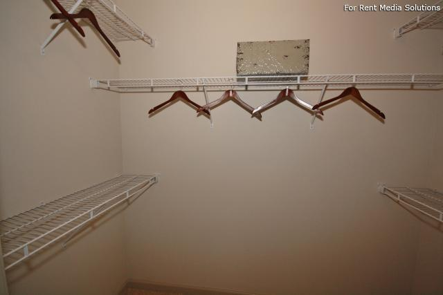 Heights at Old Peachtree, Suwanee, GA, 30024: Photo 24