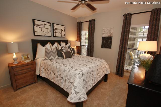Heights at Old Peachtree, Suwanee, GA, 30024: Photo 25