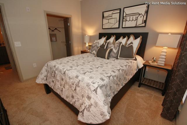 Heights at Old Peachtree, Suwanee, GA, 30024: Photo 26