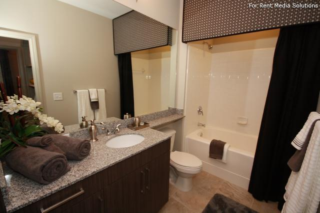 Heights at Old Peachtree, Suwanee, GA, 30024: Photo 27