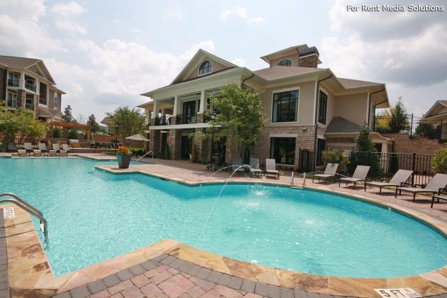 Heights at Old Peachtree, Suwanee, GA, 30024: Photo 29