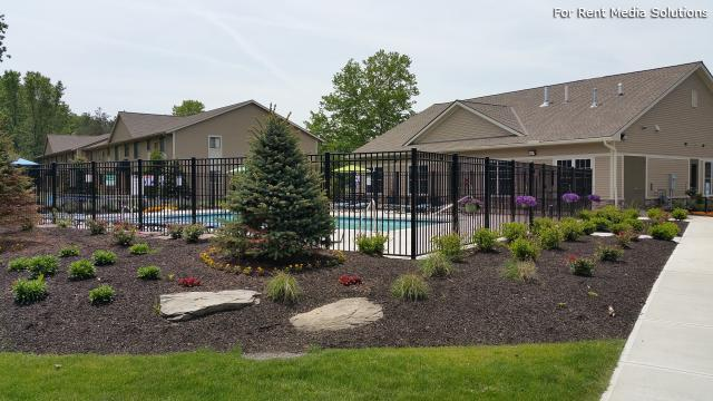 The Reserve at Lake Pointe, Mentor-On-The-Lake, OH, 44060: Photo 26