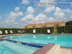 Apple Creek, Georgetown, TX, 78626: Photo 1