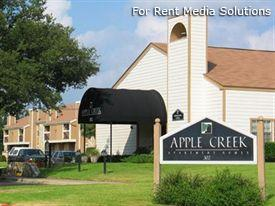 Apple Creek, Georgetown, TX, 78626: Photo 2