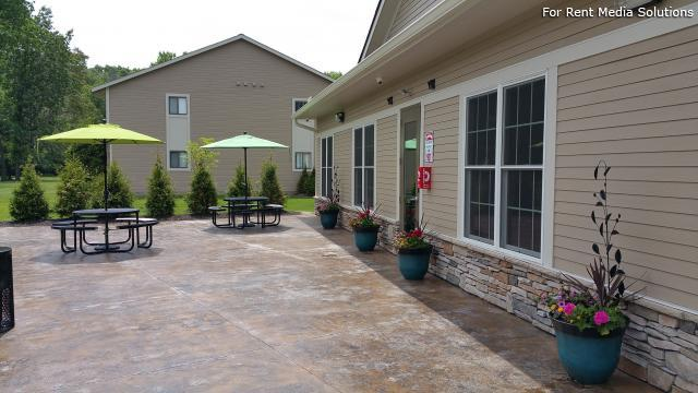 The Reserve at Lake Pointe, Mentor-On-The-Lake, OH, 44060: Photo 33