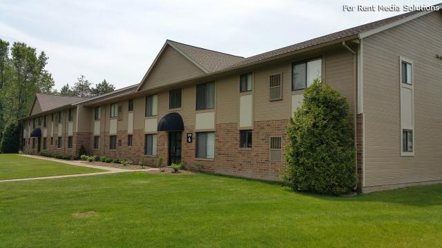 The Reserve at Lake Pointe, Mentor-On-The-Lake, OH, 44060: Photo 34