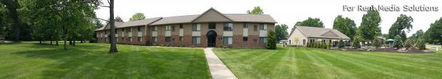 The Reserve at Lake Pointe, Mentor-On-The-Lake, OH, 44060: Photo 35