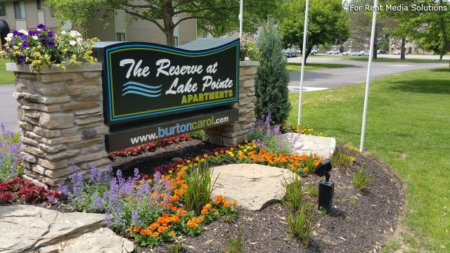 The Reserve at Lake Pointe, Mentor-On-The-Lake, OH, 44060: Photo 36