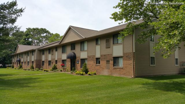 The Reserve at Lake Pointe, Mentor-On-The-Lake, OH, 44060: Photo 37