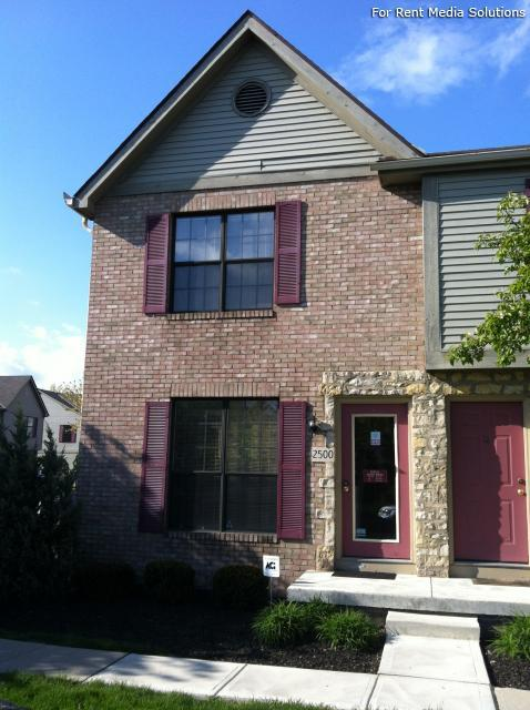 Abington Village, Dublin, OH, 43016: Photo 2