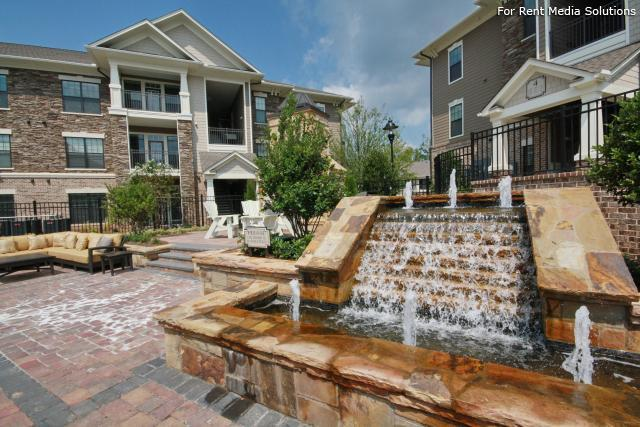 Heights at Old Peachtree, Suwanee, GA, 30024: Photo 33