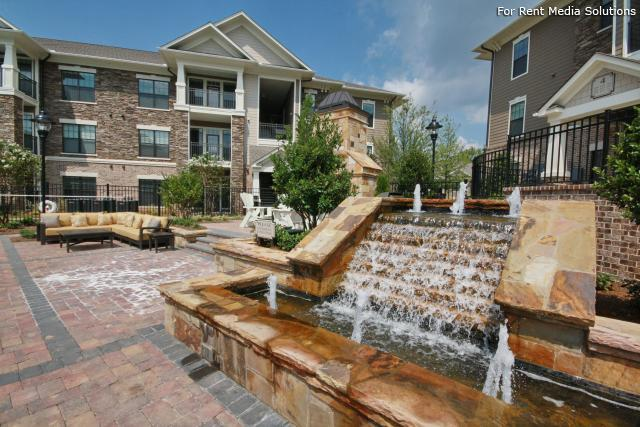 Heights at Old Peachtree, Suwanee, GA, 30024: Photo 34