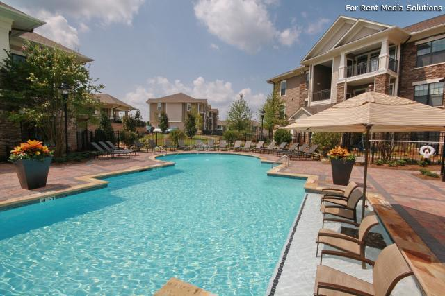Heights at Old Peachtree, Suwanee, GA, 30024: Photo 35