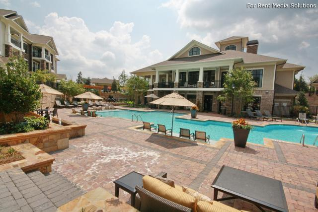 Heights at Old Peachtree, Suwanee, GA, 30024: Photo 36