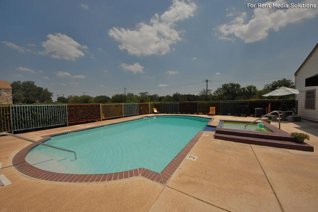 Apple Creek, Georgetown, TX, 78626: Photo 10