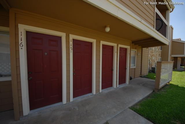 Apple Creek, Georgetown, TX, 78626: Photo 22