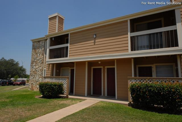 Apple Creek, Georgetown, TX, 78626: Photo 23