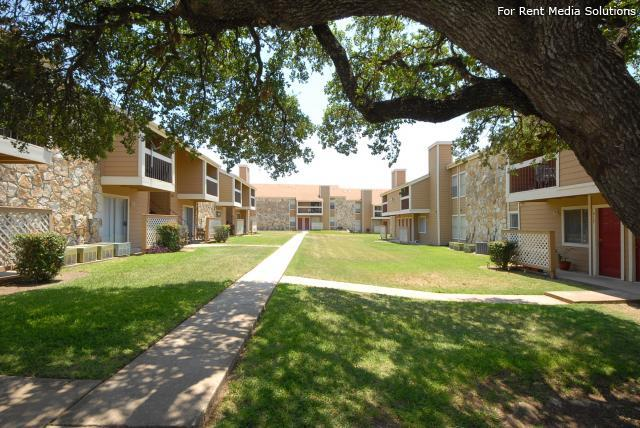 Apple Creek, Georgetown, TX, 78626: Photo 26