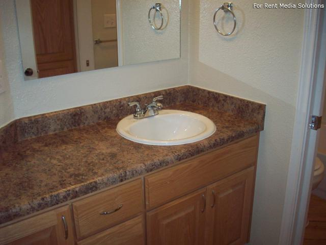Georgetown Park Apartments, Georgetown, TX, 78628: Photo 18
