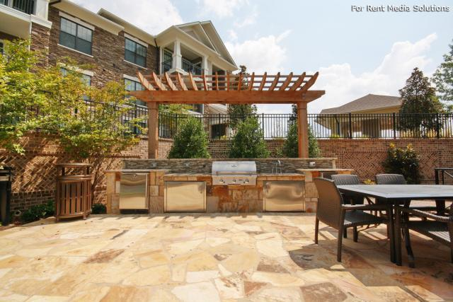 Heights at Old Peachtree, Suwanee, GA, 30024: Photo 39