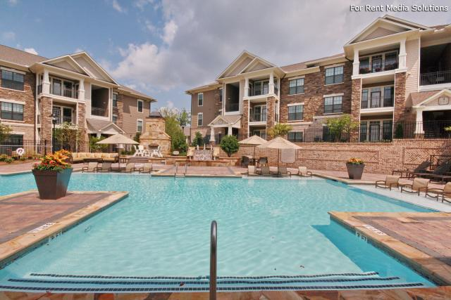 Heights at Old Peachtree, Suwanee, GA, 30024: Photo 43