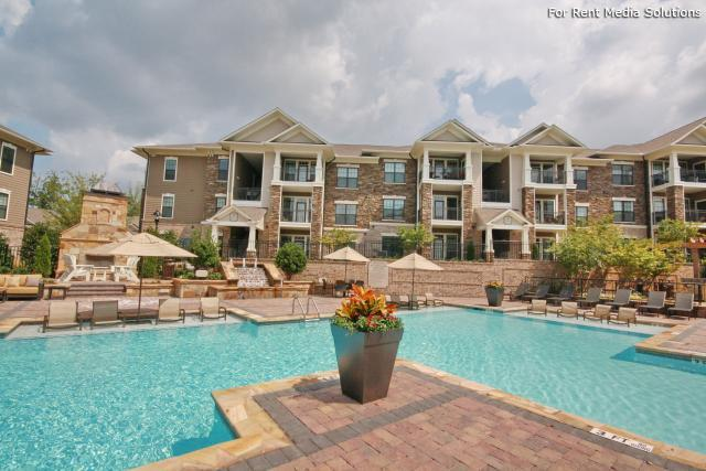 Heights at Old Peachtree, Suwanee, GA, 30024: Photo 44