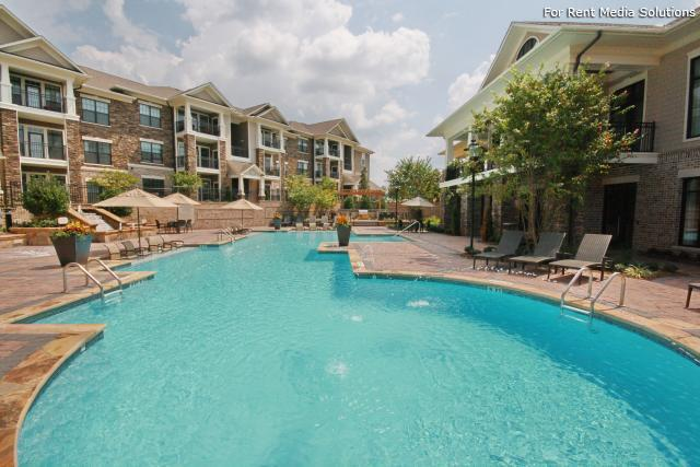 Heights at Old Peachtree, Suwanee, GA, 30024: Photo 46