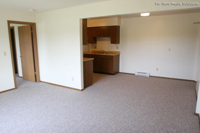 The Meadows, Chardon, OH, 44024: Photo 11