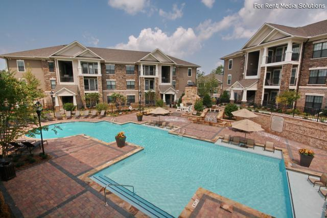 Heights at Old Peachtree, Suwanee, GA, 30024: Photo 49