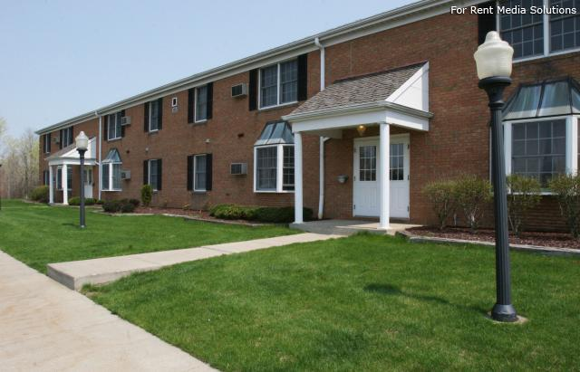The Meadows, Chardon, OH, 44024: Photo 18