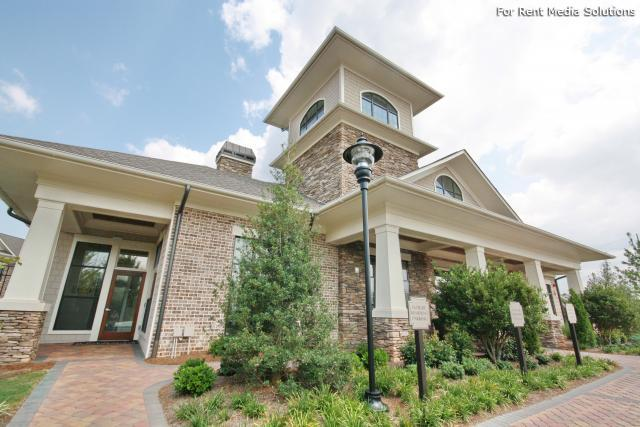 Heights at Old Peachtree, Suwanee, GA, 30024: Photo 50