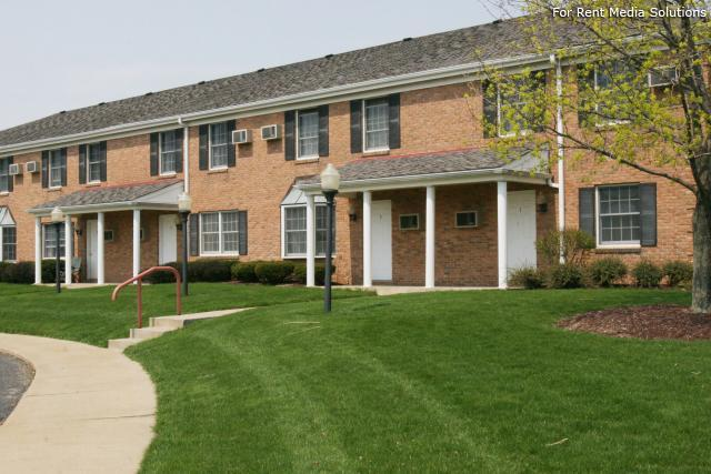 The Meadows, Chardon, OH, 44024: Photo 21