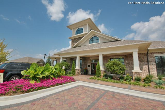 Heights at Old Peachtree, Suwanee, GA, 30024: Photo 51