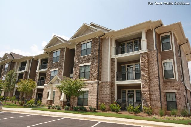Heights at Old Peachtree, Suwanee, GA, 30024: Photo 53